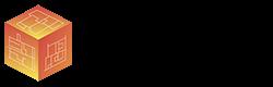 КУБ - база будівельних матеріалів та інструменту (Хмельницький)